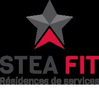 STEA FIT